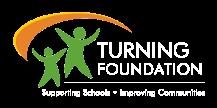 Turning Foundation